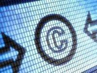 Советуют судьи: можно ли защитить право на собственное изображение