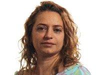 Алексеева Екатерина Борисовна