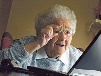 Ошиблись в людях: ВС ответил, кто вернет «лишнюю» пенсию