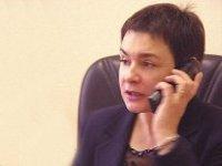Назначен новый президент адвокатской палаты края