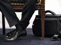 Клиент отсудил деньги у коллегии, обещавшей решить вопрос в администрации президента