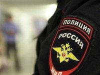 """Эксперты раскритиковали поправки к закону """"О полиции"""""""