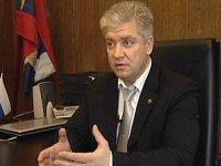 Мэр Покрова приговорен к 11 годам заключения и штрафу в 290 млн рублей за взятку