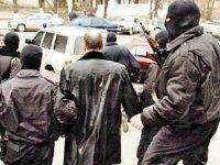 Помощник главы Росприроднадзора задержан за взятку в 15 млн руб.