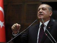Эрдоган готов подписать закон о введении в Турции смертной казни