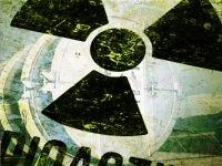 В Хакасии будут судить продавца радиоактивных веществ