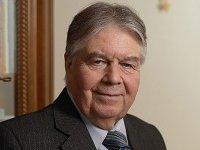 Российским судам предлагают защититься от ЕСПЧ публичным порядком