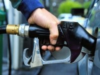 Минфин предлагает пополнить бюджет за счет повышения цен на бензин