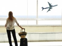 Советуют судьи: кто виноват и что делать, если задержали рейс