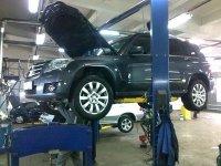 """""""Захочет – даст, захочет – не даст"""": Автосалоны не обязаны заменять машину на время ремонта, счел ВС"""