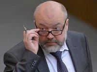 Крашенинников не хочет вводить адвокатскую монополию вгражданский процесс