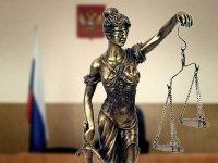 Как законодатель за год поменял работу судей