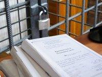 Допустимо ли переносить часть обвинительного заключения в приговор?