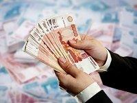 Экс-чиновник правительства НСО отсудил 800 тыс. руб. за незаконное уголовно