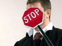 Минфин напомнил ФНС о запрете взимать налог с торговли еврооблигациями