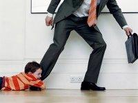 Закон об изъятии жилья за долги могут опробовать на алиментщиках
