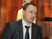 Прокуратура требует для генерала Сугробова 22 года тюрьмы