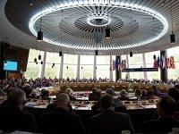 ЕСПЧ рекомендовал РФ признать нарушения в отношении фигуранта «болотного дела» Бученкова