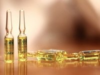 В Вене судят украинского химика, продававшего настойку чистотела как лекарство от рака