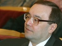 """Второй раунд дела """"Башнефти"""" начался с предвосхищений"""