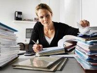Наказание без преступления: как управляющим компаниям избежать ответственности