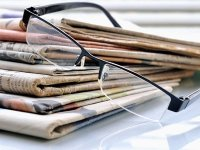 Важнейшие правовые темы в прессе
