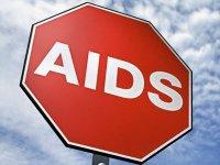 СПИД по ошибке: кто заплатит за неверный диагноз