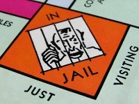 Без преюдиций и предрассудков: как решить арбитражный спор уголовным способом