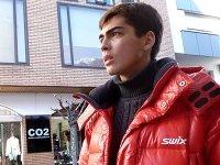 """Фигурант """"болотного дела"""" приговорен к 2,5 года за избиение полицейских зонтом"""