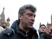 Суд начал основные слушания по делу об убийстве Бориса Немцова