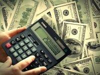 Россиянам разрешили бесплатно избавляться от взятых кредитов