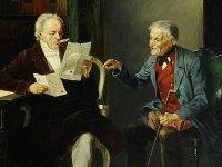 Вредные советы: что юрист не должен говорить клиенту