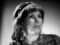 Последняя пуля для женщины по приговору суда СССР