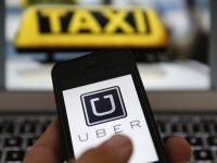 Uber заплатит властям США $20 млн по делу об обмане водителей