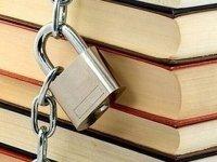 Осужденный в Хакасии заплатит штраф за привезенные запрещенные книги