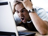 """Госдума приняла закон о """"забвении"""" в интернете"""