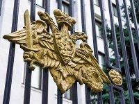 Минобороны взыскивает со своего управления обустройства войск 1,2 млрд руб.