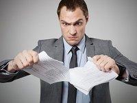 """""""Для служебного пользования"""": можно ли оспорить ведомственные приказы"""