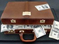 В борьбе с коррупцией поможет конфискация имущества