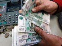 Путин привязал зарплату глав ПФР, ФОМС и ФСС к средней зарплате их подчиненных