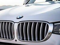 Красноярец отсудил 700 тыс. руб. за проблемный BMW
