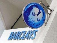 Банк Barclays могут оштрафовать на $470 млн за манипуляцию с ценами на электричество