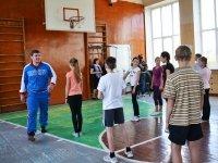 Прокуратура отсудила для ученика 50 000 руб. за травму, полученную на уроке физкультуры