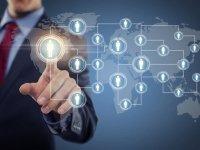 В ФПА поспорили, как должен вести себя адвокат в социальных сетях