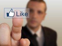 Юридический консалтинг в социальных медиа: как привлечь новых клиентов и не распугать старых