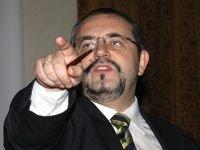 """Борис Надеждин: """"Законы не могут определять политический мейнстрим"""""""