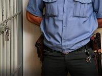 "Защита опротестовала арест фигуранта дела о хищении 1 млрд руб. у ""Роснано"""