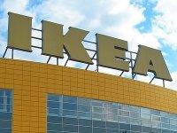 Пономарев продолжает затягивать спор с IKEA
