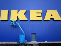 Смоленских судей, участвовавших в деле IKEA,  привлекли к ответственности