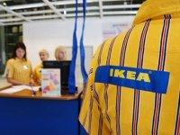 Суд арестовал более 9 млрд руб. на российских счетах IKEA